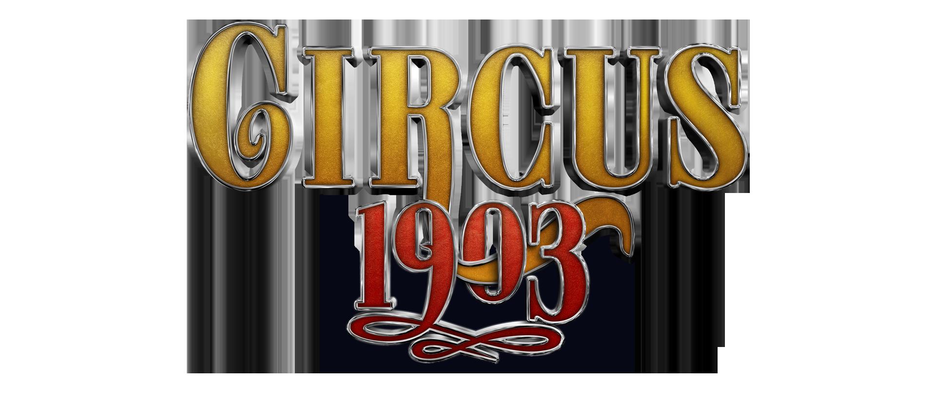 Circus 1903 Branding Agency In Los Angeles