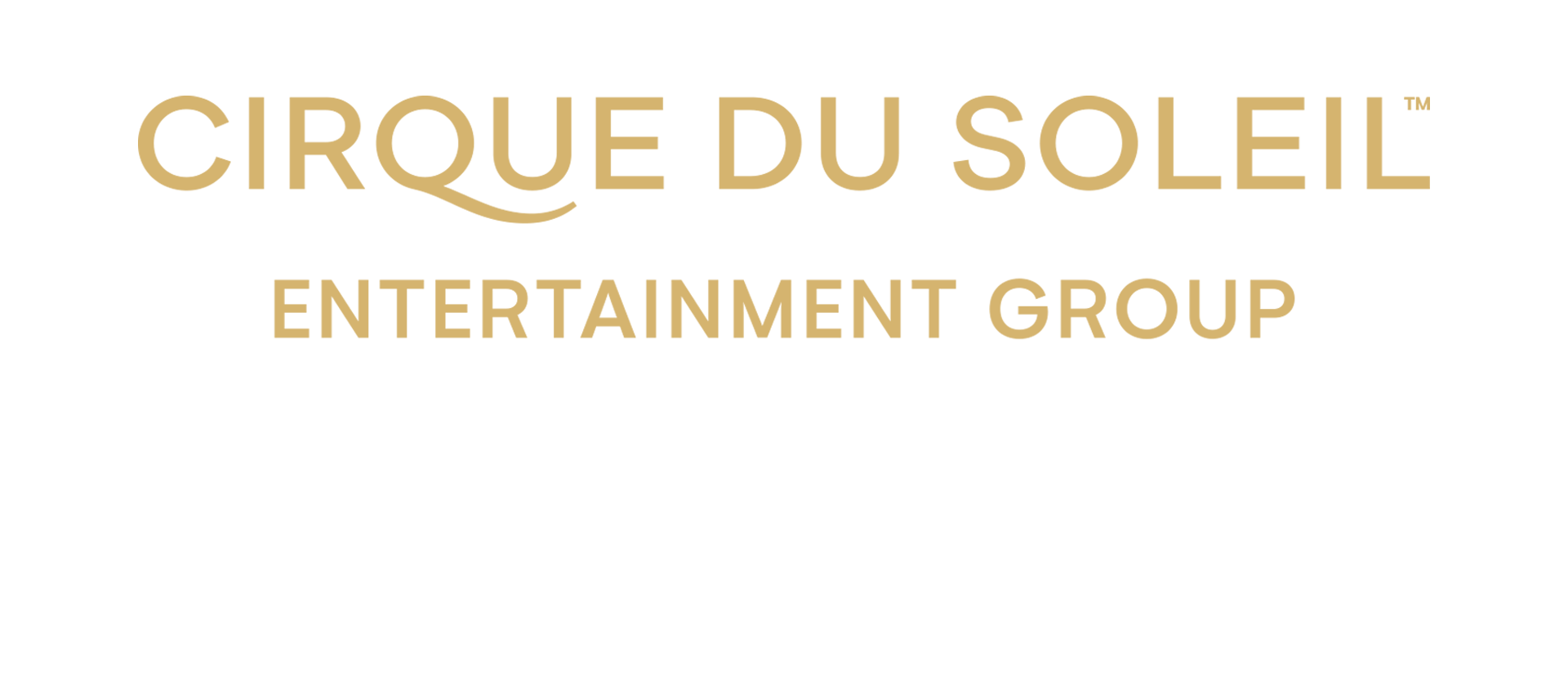 Cirque Du Soleil Entertainment Group Creative Agency In Los Angeles