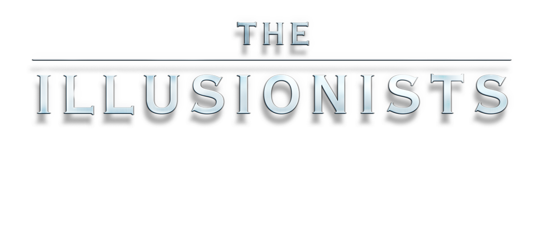 Creative Agency For The Illusionists In Los Angeles