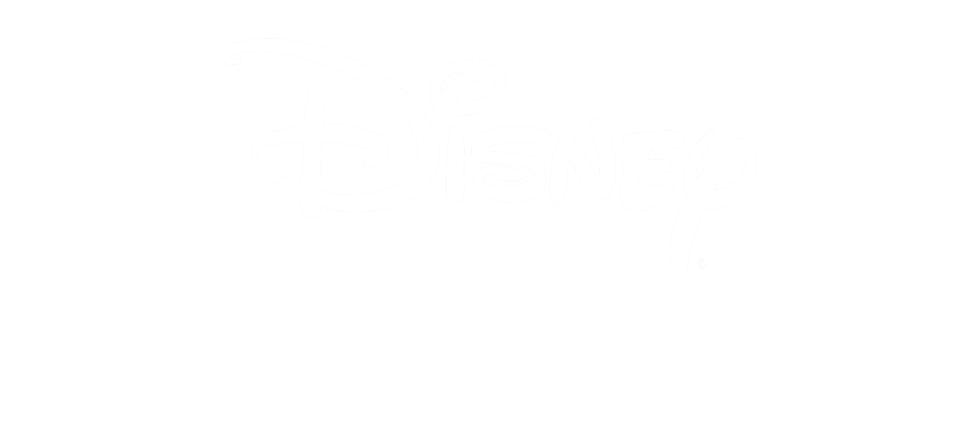Disney Magic Consultant Los Angeles